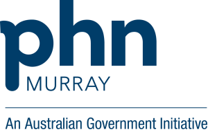 Murray PHN _Logo_Web png