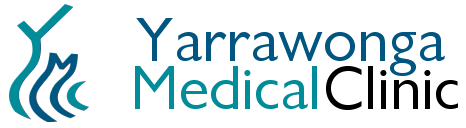 Yarrawonga Medical Clinic